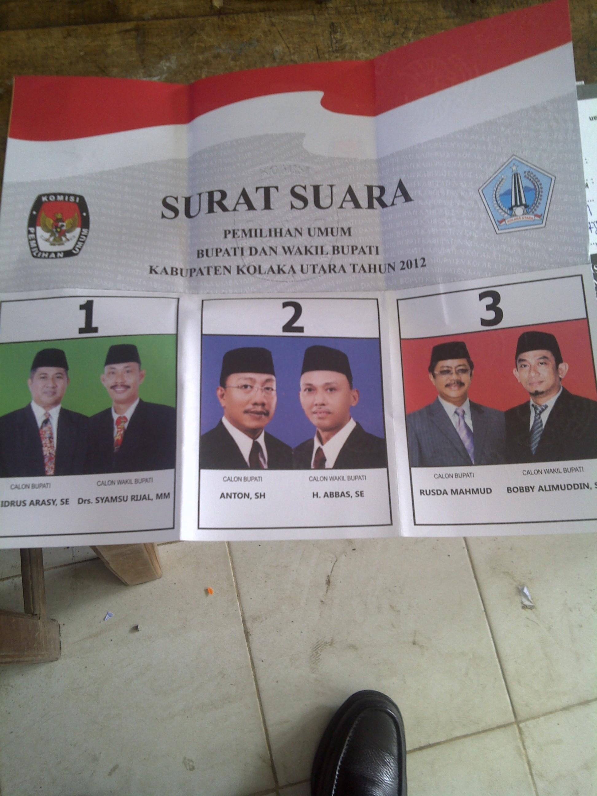 TPS Tanpa Poster [15]