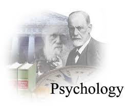 Cerita Tim Psikologi Terbaik [2]