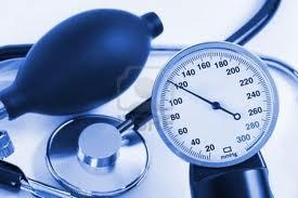 Cerita Pemeriksaan Kesehatan [2]