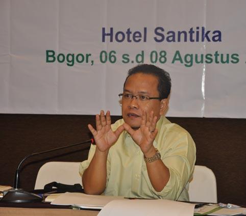 Rhoma Irama Divonis Bebas, Eks Ketua Bawaslu: Panwaslu Tidak Cermat