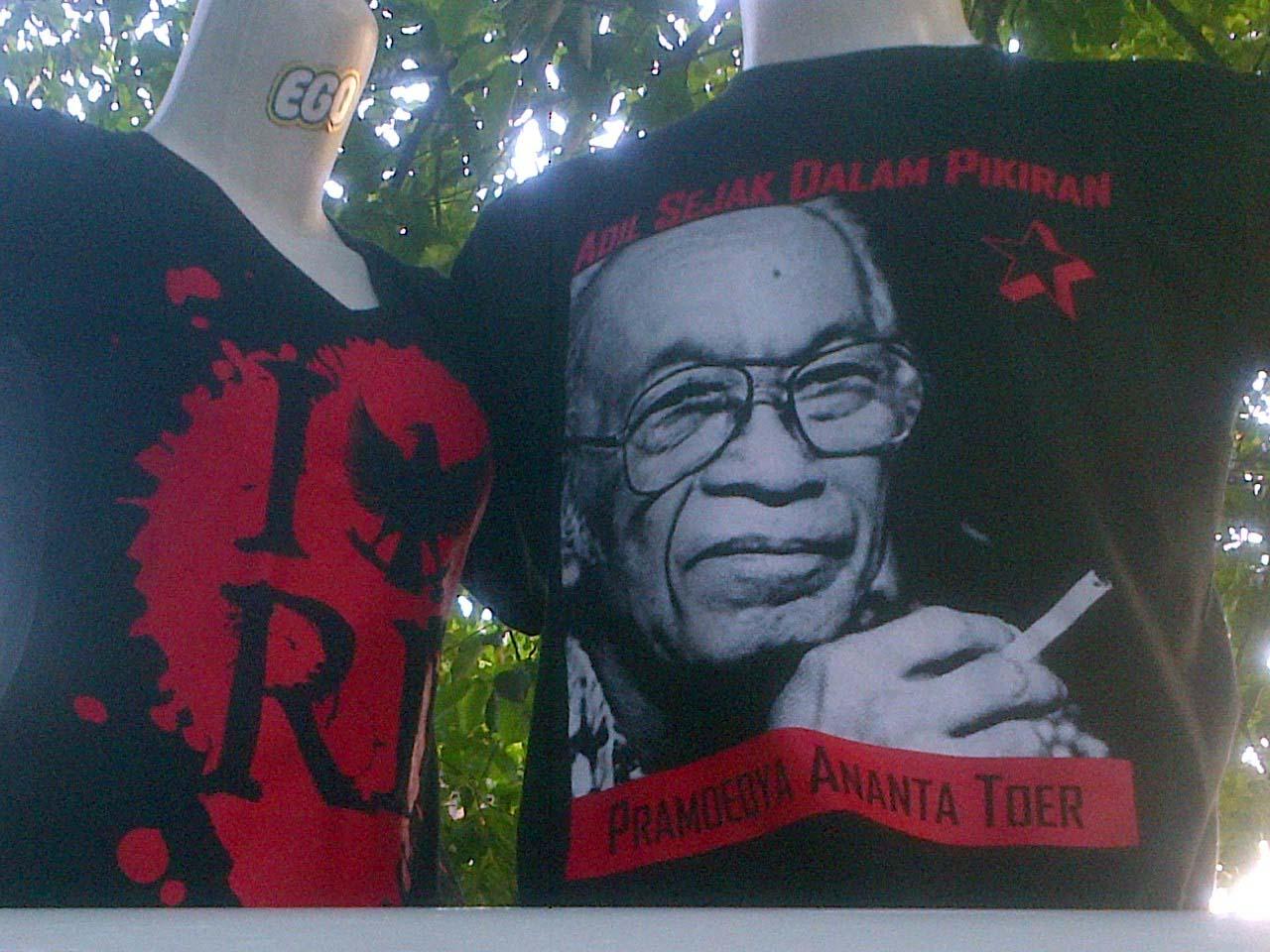 Kritis T-shirt, Kritis Kantong