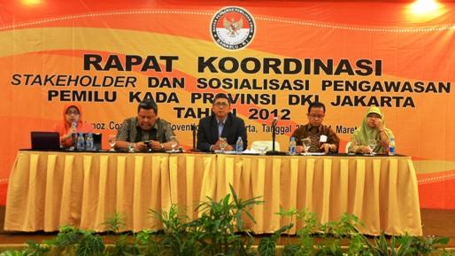 Pertemuan Bawaslu-Panwaslu DKI Jakarta [1]
