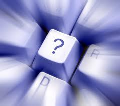 Jawaban Untuk Pertanyaan-Pertanyaan di Recent Comment www.nurhidayatsardini.com